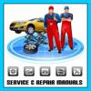 Thumbnail Aprilia RS 50 Service Repair Manual 2006-2012