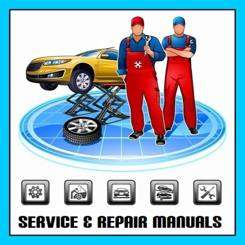Product picture POLARIS SPORTSMAN 400 500 HUNTER ATV SERVICE REPAIR MANUAL 2004